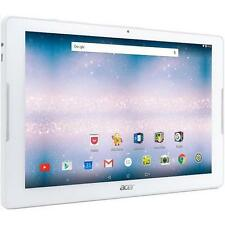 Acer Nt.lcmaa.001 ICONIA B3-A30-K6YL 10.1in Tablet A53 MT8163 Android 6.0