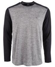 Greg Norman Attack Life Mens Thermal Shirt Size M