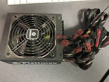 Mining 1000W, 80+ PLATINUM 1000W, Modular Power Supply *Warranty* Corsair EVGA