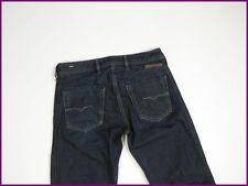 DIESEL DUGHAN 88Z 0088Z JEANS 28x32 28/32 28x31,89 28/31,89 MADE IN ITALY