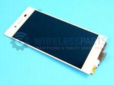 Sony xperia Z3+ plus/Z4 (E6533, E6553) remplacement écran lcd-blanc