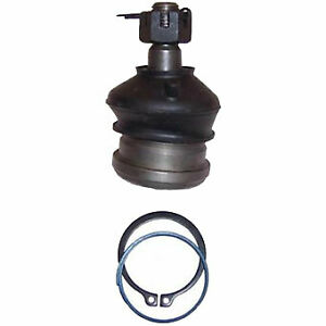 Protex Ball Joint Front Lower fits Toyota Supra (MA61R) - BJ314