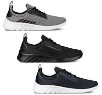 K Swiss Aeronaut Mens Trainers Lace Up Casual Running Sneakers Size 7-12 UK