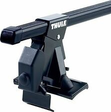TOYOTA TARAGO (1990-2000)THULE 950 Series FULLY REFURBISHED ONLY $199 with locks