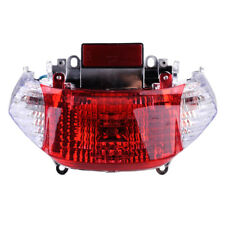 GY6 50cc Rear Tail Light Taillight Assembly for Chinese Scooter Taotao ATM50