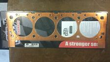 SEC copper head gaskets