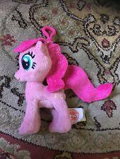 Pinkie Pie My Little Pony Keychain Plush