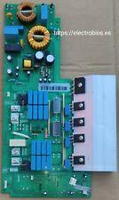 Módulo potencia Izquierdo 00666400 vitrocerámica de inducción BOSCH PK651Q01E/04