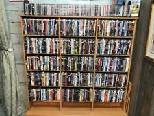 Dvd Movies - Over 200+ *Take Your Pick*