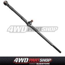 STEERING TIEROD ARM RH INNER - Suzuki LJ50 / LJ80