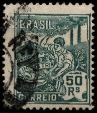[Z5] Brazil 1920 Mi 214 Industry