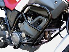 "Crash bars Yamaha XT 660 Z Tenere ´08 -´15  ""RDmotoCF60"" Crash frames Yamaha XTZ"