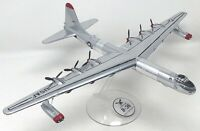 Plastic Model Kit With Swivel Stand-B-36 Peacemaker
