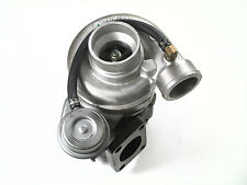 Turbolader VW LT I 2,4 TD (1991-1996) 95 Ps