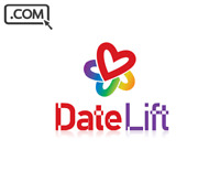 DateLift.com - Premium Domain Name For Sale  DATING DOMAIN NAME