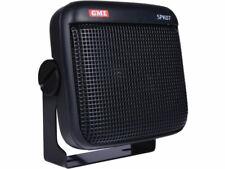 GME SPK07 Speaker