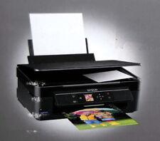 EPSON Expression Home XP-342 DRUCKER Drucken, Kopieren & Scannen WiFi kompakt