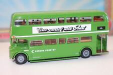 EFE OO 1:76 31911 RML Routemaster DD Bus London County N.B.C FNQHobbys