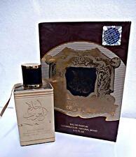 Ahlam Al Arab 80 ml Eau De Parfum By Ard Al Zaafaran Perfumes