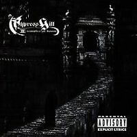 III (Temples of Boom) von Cypress Hill | CD | Zustand gut