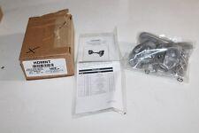 LAIRD .. SUPPORT ANTENNE RFID ARTICULE / HD MOUNT BRACKET 10x10 .Ref: HDMNT
