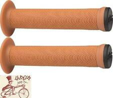 ODI SENSUS SWAYZE GUM BMX-MTB BICYCLE GRIPS
