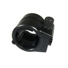 Panasonic VYC1146 Mic Holder for AG-UX180 AG-UX90 HC-X10000 Camcorders