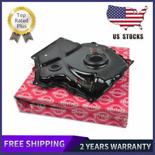 Timing Case Timing Cover For Beetle VW Jetta Golf Passat Tiguan Audi A3 A4 A5 Q5