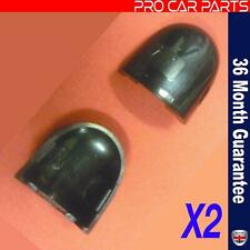 Door Handle Cover / Door Lock Cap / RENAULT MEGANE X2