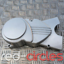 SILVER 70cc 90cc 110cc ATV QUAD UTV STATOR ENGINE SIDE CASE COVER CASING PITBIKE