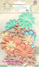 Delight Collection PRIMA MARKETING INC. Prima Flowers, Embellishments - 570927