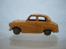DINKY TOY 160 AUSTIN A30 IN USED VINTAGE (SEE PHOTOS)