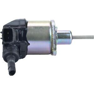 New 12V Shut Down Solenoid for Kubota V3300 1G772-60012 1G772-60014 240-22170