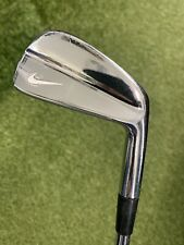 Nike 2004MB Forged Golf 3 Iron. ⛳️⛳️
