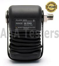 Fluke 700p05 Gauge Pressure Module 30psi For 701 702 741 743 744 Calibrator
