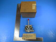 Vintage Champion Spark Plug Cleaner NOS Valve Part No. 617 VS6
