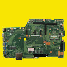 For ASUS X751L K751L X751LD X751LDV Carte mère avec I3-4010 GT820M Motherboard