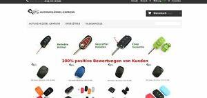 autoschlssel-express.de/ sucht neuen Eigentümer