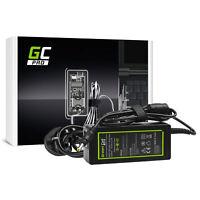 Charger / Adapter for HP Pavilion DV6102OD DV6103NR DV6104 DV6108NR Laptop