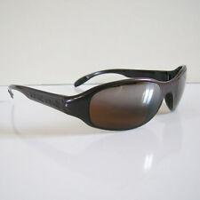 CEBE Modele Depose 1784 Sunglasses Burgundy Frame made in France