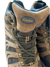 Cabelas Hiking Shoes Mens