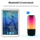 10.1inch Wifi Tablet Pc 10core Android 9.0 6g+128gb Bluetooth Camera Gps Phablet
