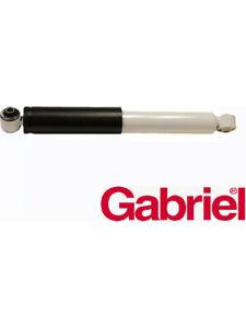 2 x Gabriel Shock Absorber Rear LH Or RH For Kia Carnival Grand Carniv… (G64071)