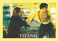 FILMS  -   ANONYMOUS  POSTCARD  -  FILM  -  TITANIC   (4)