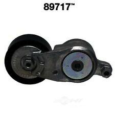 Belt Tensioner Assembly Dayco 89717
