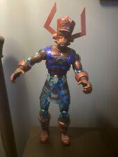 Marvel Legends (ToyBiz) Galactus Build-A-Figure (B.A.F.) - 2005 COMPLETE