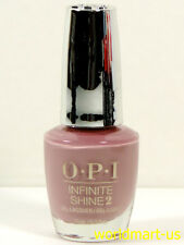 OPI Color Infinite Shine 2.0 /15ml/0.5fl.oz - ISL F16- Tickle My France-y
