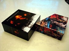 Soundgarden Superunknown PROMO EMPTY BOX for jewel case, japan mini lp cd