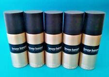 Bruno Banani MAN Deo Spray Deodorant  5 x 150 ml