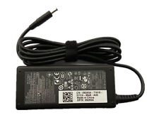 AC Adapter Battery Charger for Dell Inspiron 15 5000 Series Laptop Power Supply